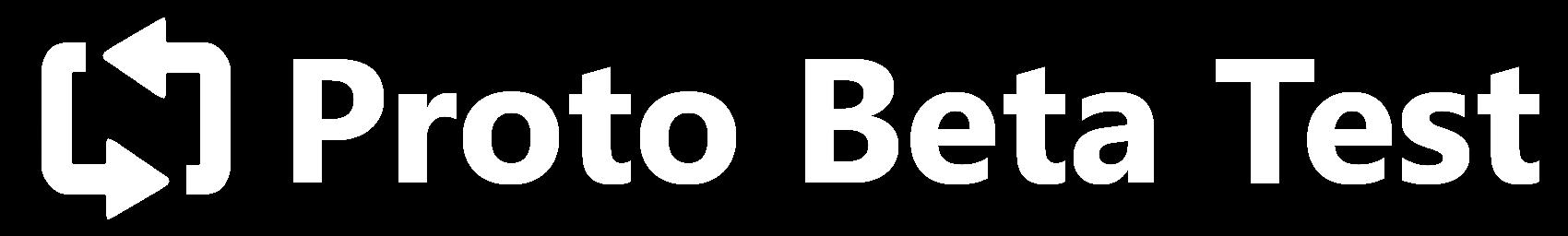 Proto Beta Test