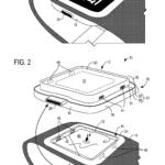 Xbox Watch Design