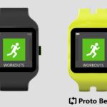 xbox-watch-concept