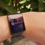 moonraker-wrist